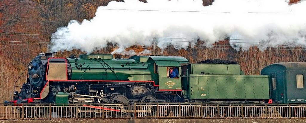 Type 29 08-11-2003_Jaja A1744 - Copy - Copy.jpg