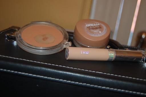 eyes makeup tips, eyes dark makeup smokey, eyes makeup brown, eyes makeup cat, eyes makeup, eyes makeup product-66