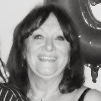 Barbara Haynes