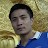 Son Ha Cao avatar image