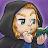 Patrick Samphire avatar image