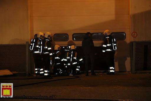 Uitslaande brand De Oude Molen Overloon 22-02-2013 (12).JPG