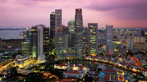 Singapore at Night.jpg