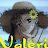 valerie forkner avatar image