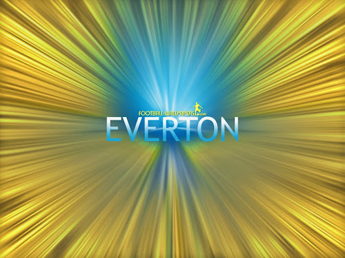 everton fc images