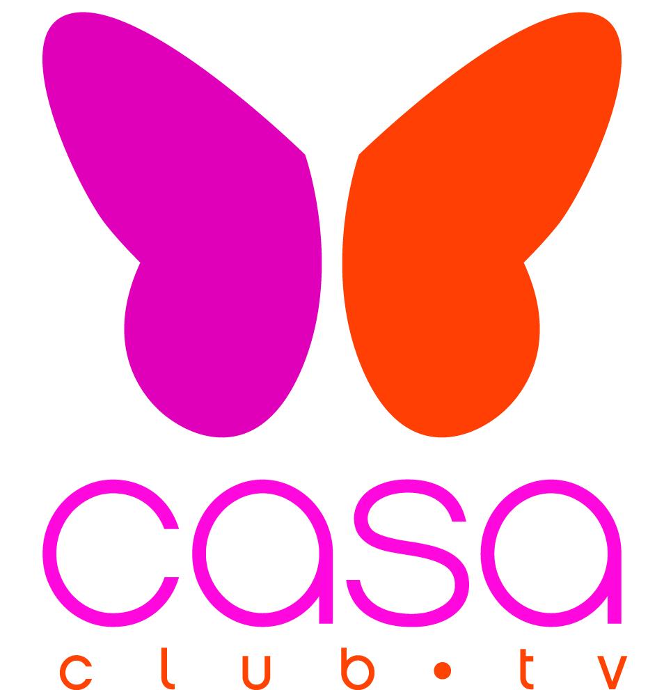 Corporate news en marzo llega el nuevo casa club tv nuevo for Casa piscitelli pagina web