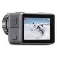 10 Best Action Cameras In India (Review & Buying Guide) [month] [year]