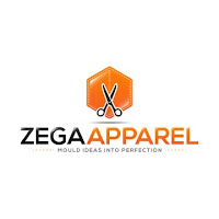 Zega Apparel