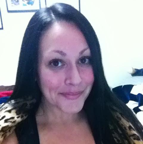 Fickschnitte Mara Martinez lässt sich hart das Po Loch poppen