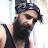 giorgi toklikishvili avatar image