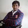Ramakoti G.M