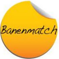 who is B. Banematch contact information