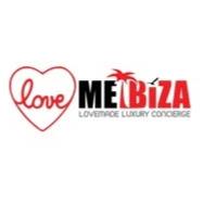 @lovemeIbiza