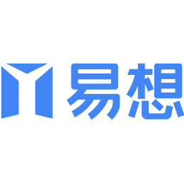 Sichuan Yithec E-Commerce Co., Ltd. logo