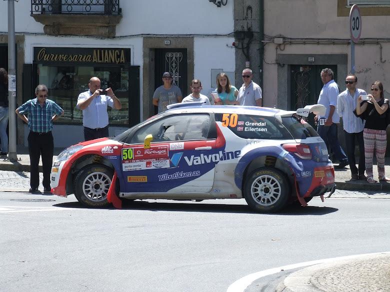 Rally de Portugal 2015 - Valongo DSCF8097