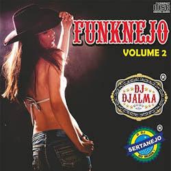 Baixar MP3 Grátis Baixar Cd FunkNejo Vol 2 2013 FunkNejo Vol 2 2013
