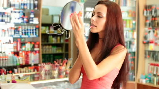 Canada Beauty Supply, which carry Hair Extensions, Wigs, Braids, Hair & Skin Care Products and Styling tools. Various Selects are available.