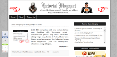 Bayang blog,border blog,bayang template,border template,bingkai blog,bingkai template,blogger template,designer blogger template,shadow template,shadow blog,pembatas blog