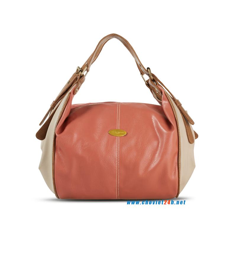 Túi xách nữ Sophie Paris Pevele - SG6LS