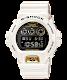 Casio G Shock : DW-6900CR
