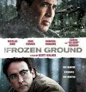 Смотреть онлайн фильм Мерзлая земля 2013 в качестве HD 720