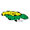 Yardcore dancehall
