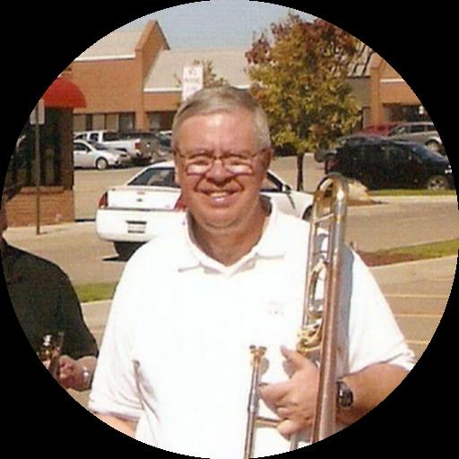 Donald Bilger