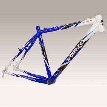 bike venso