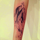 Feather-tattoo-design-idea51