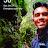 Fahad Shahariar avatar image