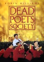 Sociedade dos Poetas Mortos (1989)
