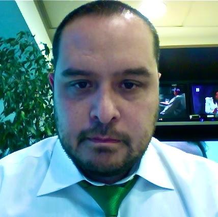 Francisco Espinoza