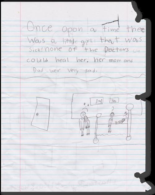 Child injured in crash page 2