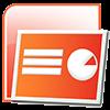 Download Dokumen Powerpoint Gratis image