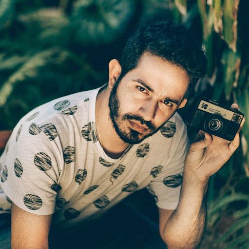Emiliano Pineda Photo 13