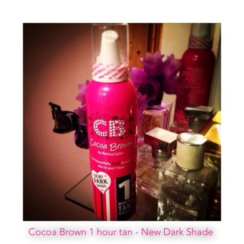 www.cocoabrown.ie