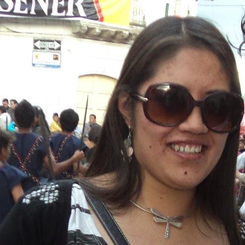 Vanessa Cordova Photo 15