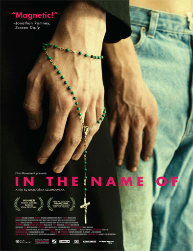 W imie… (In the Name of) (2013)