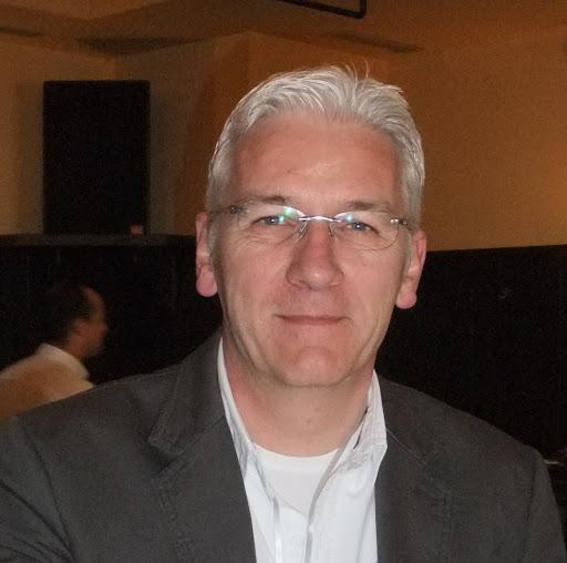 Michael Port