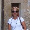 Carmen Peralta avatar