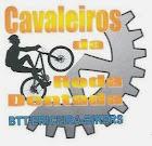 Simbolo Cv da Roda Dentada.jpg