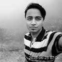 Bhushan Babar