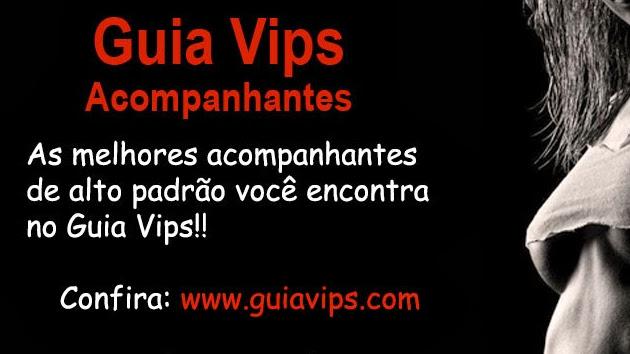 [YAML: gp_cover_alt] Guia Vips