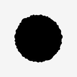 WILD Fi logo
