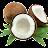 Darrel Itsdarrel avatar image
