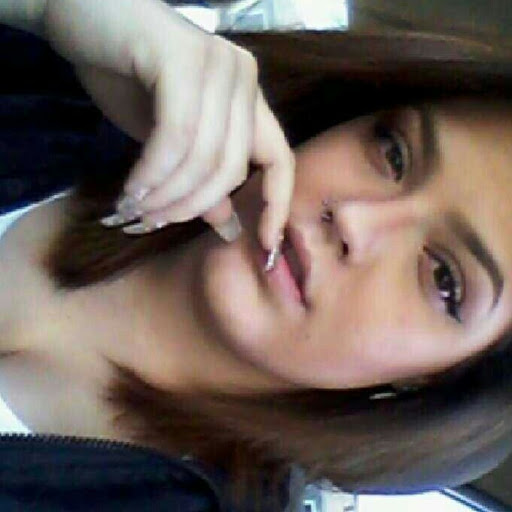 Gina Vasquez Address Phone Number Public Records Radaris
