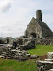 St._Caimin's_Holy_Island Inis Cealtra.jpg