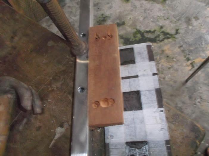 Construção inspirada Les Paul Custom, meu 1º projeto com braço colado (finalizado e com áudio) - Página 2 DSCF0959