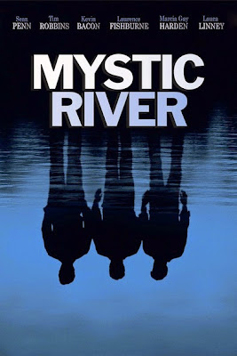 Mystic River (2003) BluRay 720p HD Watch Online, Download Full Movie For Free