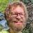 Zachary Baiel avatar image